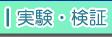 絎���紙�荐� border=