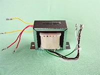 バンドタイプ 端末ラグ、ビニール線 形状FB サイズ EI-66