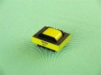 伏型で薄型・軽量 基板実装可能タイプ 形状HS サイズ EI-41