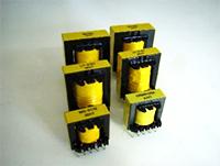 ドライブトランス メイントランス用 汎用品タイプ 形状EER サイズ EER 42,EER 35,EER 28