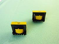 メイントランス用 高出力タイプ 低リーケージ 形状EI サイズ EI 60, EI 50