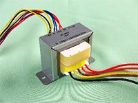 バンドタイプ 端末ラグ、ビニール線 形状FB サイズ EI-57