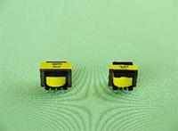 珪素鋼板を使用した 小型タイプ 形状EI サイズ EI-28