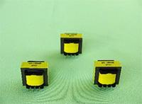商用周波数タイプの パワーチョークコイル 形状EI サイズ EI-26,EI-24